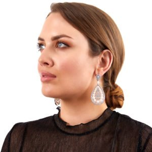 0001651 raindrop akoya pearl and diamond earrings in 18ct white gold