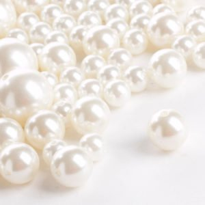 yoko londion bridal colleciton 1200x1200 9