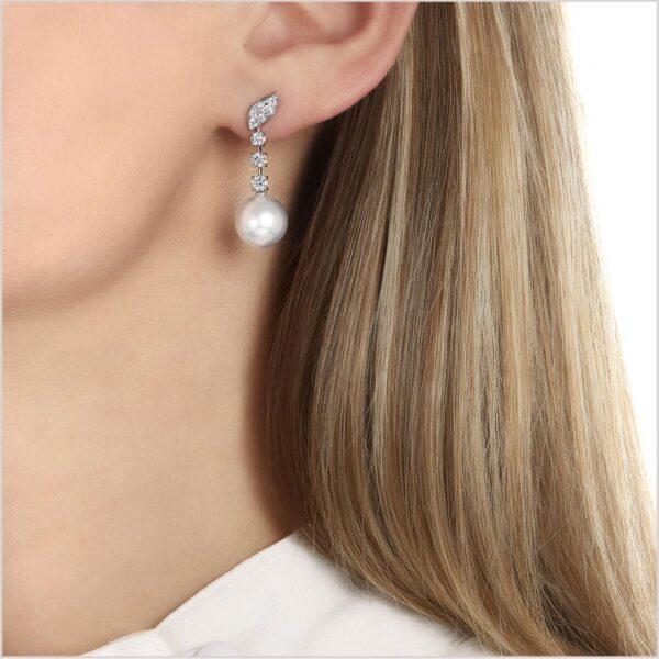 Q2079 EARR 1