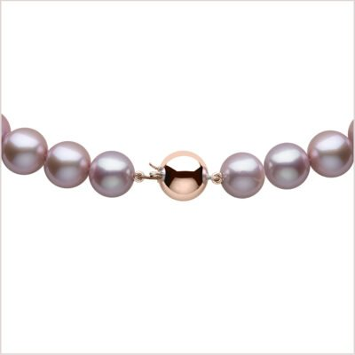 PINK FW RG CLASP