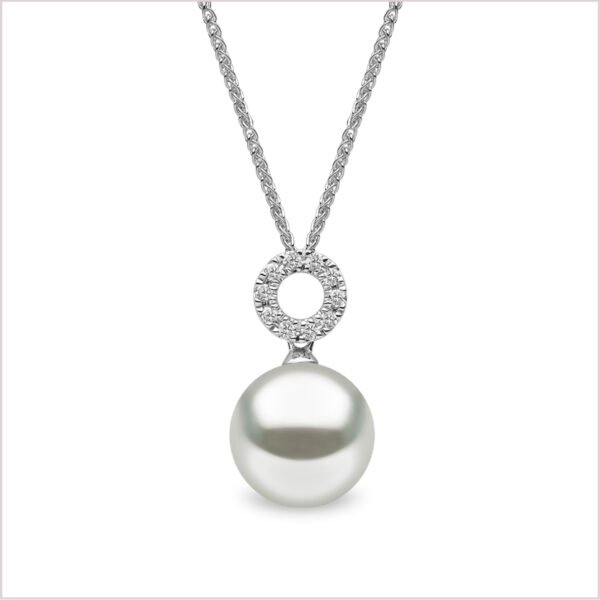 YPM0139 705 white pearl