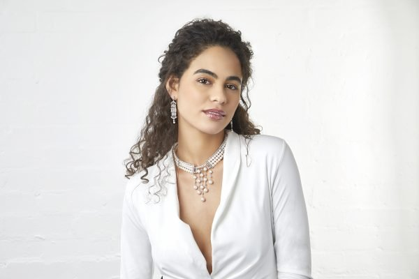Isabella QYE2160 Q2196NLET scaled
